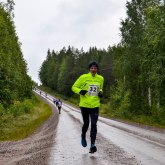 raatteenmaraton2017-26