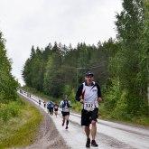 raatteenmaraton2017-27