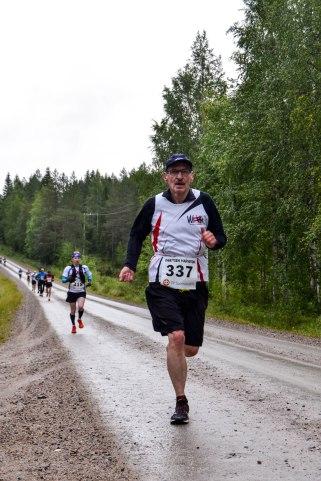 raatteenmaraton2017-28