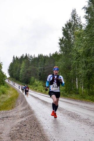 raatteenmaraton2017-29