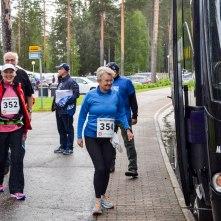 raatteenmaraton2017-3
