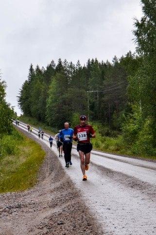 raatteenmaraton2017-30