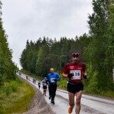 raatteenmaraton2017-31
