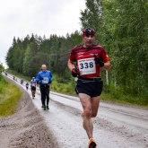 raatteenmaraton2017-32