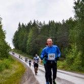 raatteenmaraton2017-33
