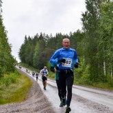 raatteenmaraton2017-34