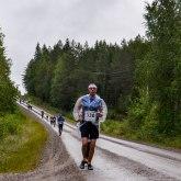 raatteenmaraton2017-35