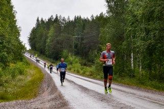 raatteenmaraton2017-36