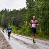 raatteenmaraton2017-37