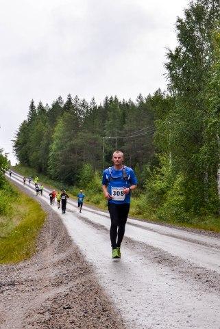raatteenmaraton2017-38