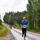 raatteenmaraton2017-39