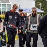 raatteenmaraton2017-4