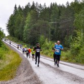 raatteenmaraton2017-40