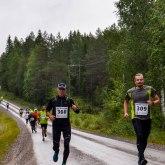 raatteenmaraton2017-41