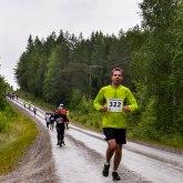 raatteenmaraton2017-42