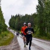 raatteenmaraton2017-43