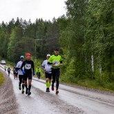 raatteenmaraton2017-44