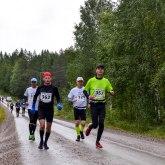raatteenmaraton2017-45