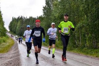 raatteenmaraton2017-46