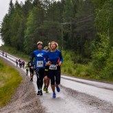 raatteenmaraton2017-47