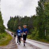 raatteenmaraton2017-48