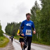 raatteenmaraton2017-49