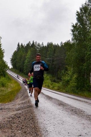 raatteenmaraton2017-50