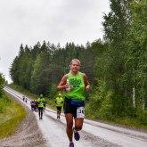 raatteenmaraton2017-51