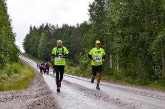 raatteenmaraton2017-52