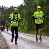raatteenmaraton2017-53