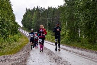 raatteenmaraton2017-54