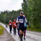 raatteenmaraton2017-55