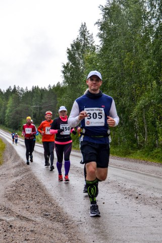 raatteenmaraton2017-56