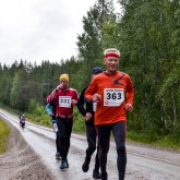 raatteenmaraton2017-57