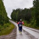 raatteenmaraton2017-58