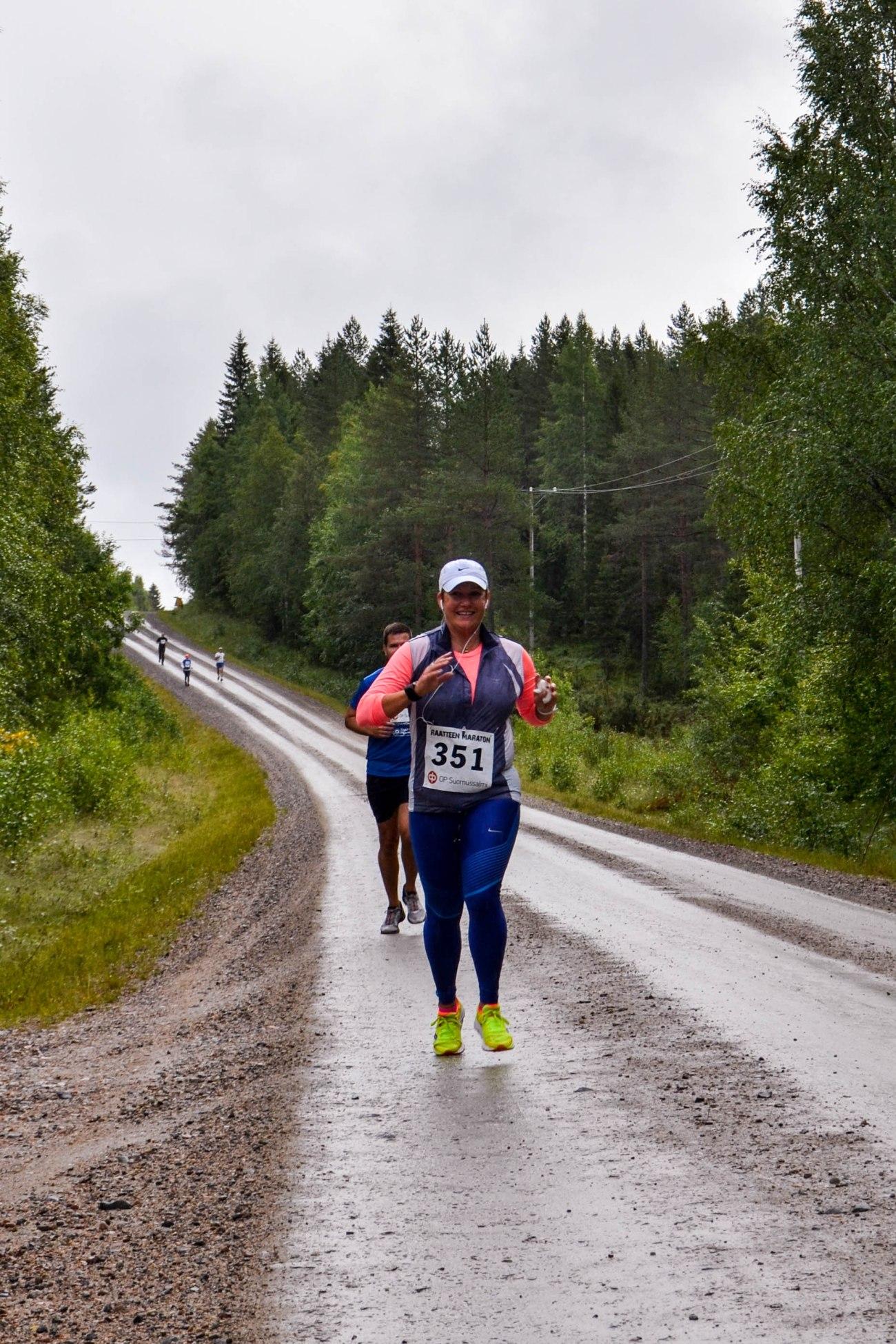 raatteenmaraton2017-59