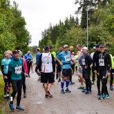 raatteenmaraton2017-6