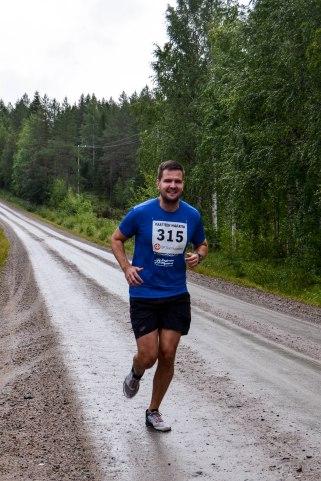 raatteenmaraton2017-60