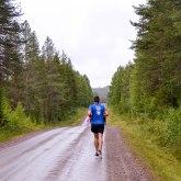 raatteenmaraton2017-61