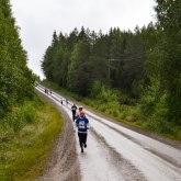 raatteenmaraton2017-62
