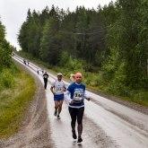 raatteenmaraton2017-63