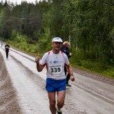 raatteenmaraton2017-64