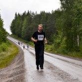 raatteenmaraton2017-65