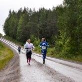 raatteenmaraton2017-66