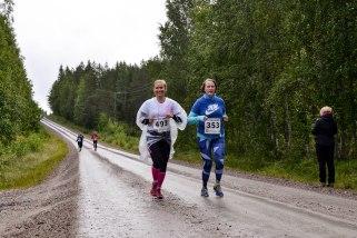 raatteenmaraton2017-67