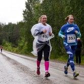 raatteenmaraton2017-68