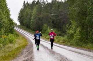 raatteenmaraton2017-69