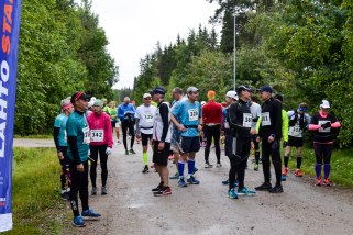 raatteenmaraton2017-7