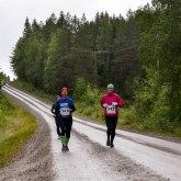 raatteenmaraton2017-70