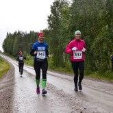 raatteenmaraton2017-71